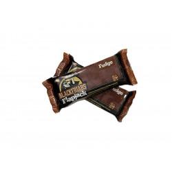 Flapjack Fudge 25X110gr