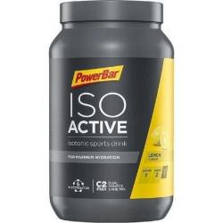 Bebida ISOactive 1320 Limon