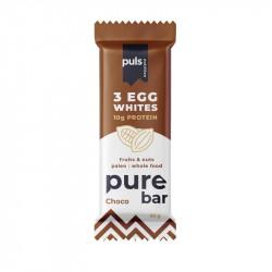 Protein Bar 20x40gr