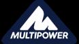 Atlantic Multipower