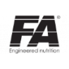 F.A   Fitness Authority